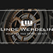 Best Linde Werdelin Replica Watches